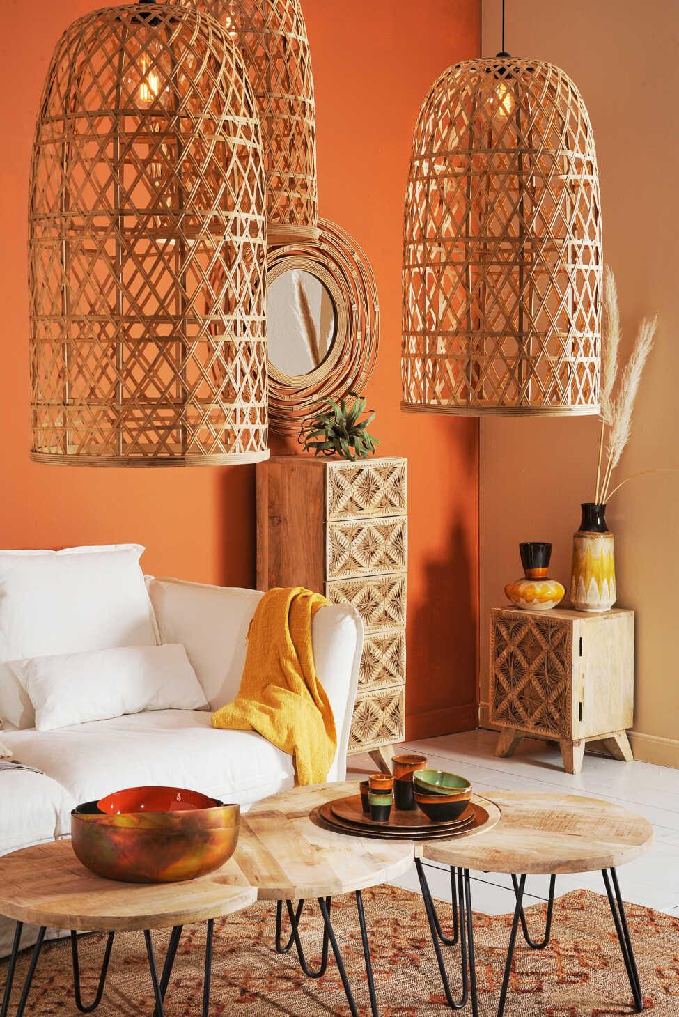 mobilier de vos rêves dans notre magasin de décoration de maison à Béziers